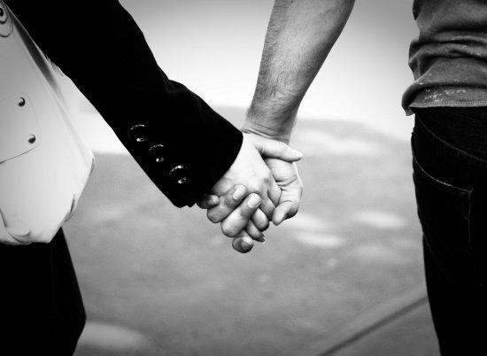 reintoarcerea la fosta iubire