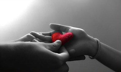vindecare dupa iubire