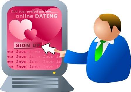 Găsește-ți jumătatea cu matrimoniale fete