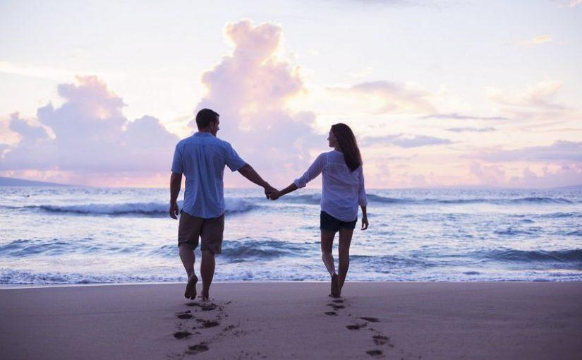 Mituri nesănătoase care vă distrug relația (și de ce trebuie să încetezi să crezi în ele)