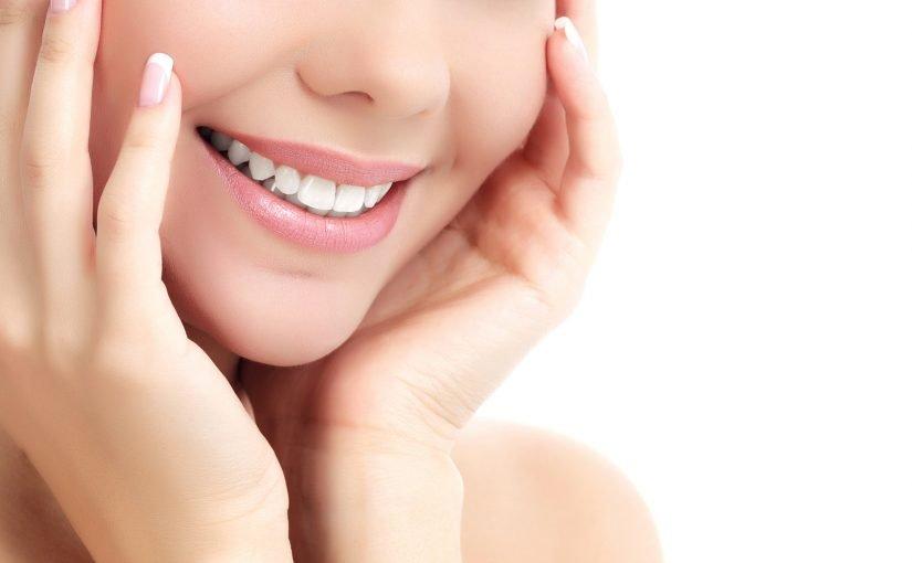 De ce trebuie să ții cont înainte de albirea dinților