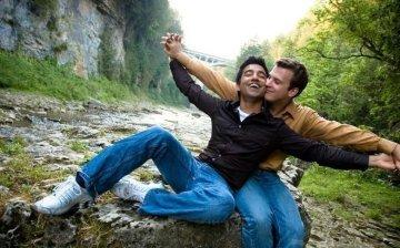 Matrimoniale gay – locul unde vă întâlniți jumătatea