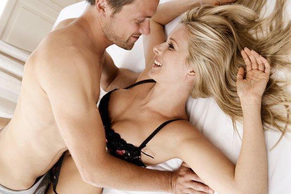 Cum să ai parte de sex mai bun cu partenerul. Încearcă aceste sfaturi eficiente!