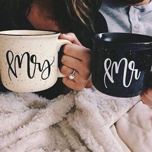 Idei de nuntă creative pentru cupluri