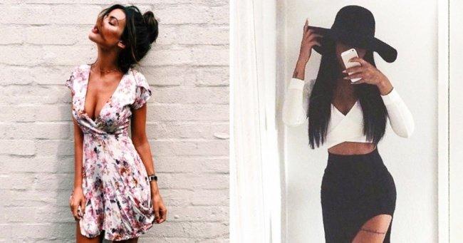 Tendinte fashion care vor domina in 2018