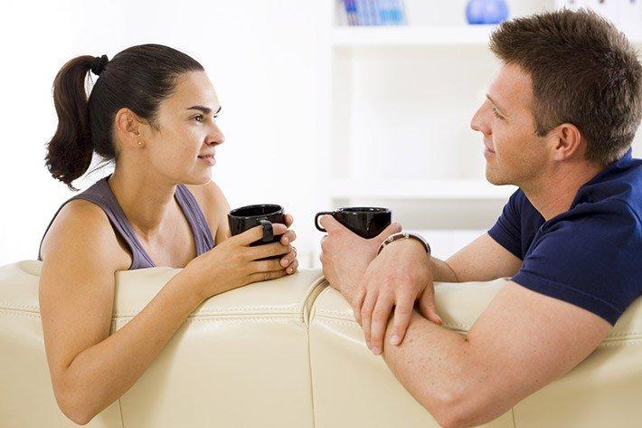 Cum sa-ti critici partenerul fara sa-l superi
