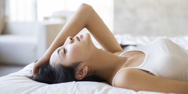 Mituri despre orgasm demontate de specialisti